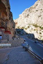 Kotsifos Kloof   Rethymnon Kreta   Foto 8 - Foto van De Griekse Gids