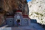 Kotsifos Kloof | Rethymnon Kreta | Foto 9 - Foto van De Griekse Gids