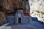 Kotsifos Kloof | Rethymnon Kreta | Foto 10 - Foto van De Griekse Gids
