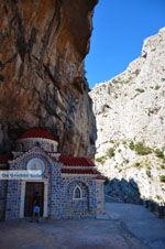 Kotsifos Kloof | Rethymnon Kreta | Foto 11 - Foto van De Griekse Gids