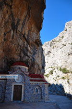 Kotsifos Kloof | Rethymnon Kreta | Foto 12 - Foto van De Griekse Gids