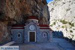 Kotsifos Kloof | Rethymnon Kreta | Foto 13 - Foto van De Griekse Gids