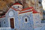 Kotsifos Kloof   Rethymnon Kreta   Foto 14 - Foto van De Griekse Gids