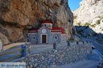 GriechenlandWeb.de Kotsifos Kloof | Rethymnon Kreta | Foto 15 - Foto GriechenlandWeb.de