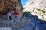 GriechenlandWeb.de Kotsifos Kloof | Rethymnon Kreta | Foto 16 - Foto GriechenlandWeb.de