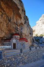 Kotsifos Kloof | Rethymnon Kreta | Foto 17 - Foto van De Griekse Gids