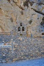 Kotsifos Kloof | Rethymnon Kreta | Foto 19 - Foto van De Griekse Gids