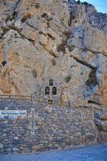 Kotsifos Kloof | Rethymnon Kreta | Foto 20 - Foto van De Griekse Gids