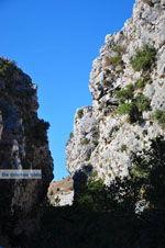 Kotsifos Kloof | Rethymnon Kreta | Foto 21 - Foto van De Griekse Gids