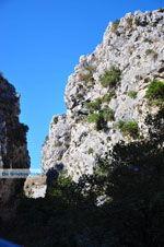 Kotsifos Kloof | Rethymnon Kreta | Foto 22 - Foto van De Griekse Gids