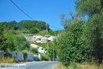 Agios Ioannis   Rethymnon Kreta   Foto 4 - Foto van De Griekse Gids