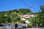 Agios Ioannis | Rethymnon Kreta | Foto 5 - Foto van De Griekse Gids