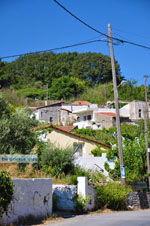 GriechenlandWeb.de Agios Ioannis | Rethymnon Kreta | Foto 6 - Foto GriechenlandWeb.de