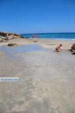 GriechenlandWeb.de Frangokastello | Chania Kreta | Foto 150 - Foto GriechenlandWeb.de