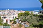 Rethymnon stad | Rethymnon Kreta | Foto 86 - Foto van De Griekse Gids