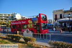 Rethymnon stad | Rethymnon Kreta | Foto 91 - Foto van De Griekse Gids