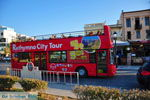 GriechenlandWeb.de Rethymnon Stadt | Rethymnon Kreta | Foto 92 - Foto GriechenlandWeb.de