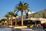 Rethymnon stad | Rethymnon Kreta | Foto 93 - Foto van De Griekse Gids