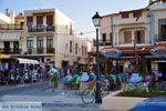 Rethymnon stad   Rethymnon Kreta   Foto 95 - Foto van De Griekse Gids