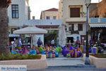 Rethymnon stad | Rethymnon Kreta | Foto 96 - Foto van De Griekse Gids