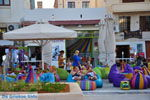 Rethymnon stad | Rethymnon Kreta | Foto 97 - Foto van De Griekse Gids