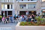 GriechenlandWeb.de Rethymnon Stadt | Rethymnon Kreta | Foto 98 - Foto GriechenlandWeb.de