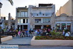 Rethymnon stad | Rethymnon Kreta | Foto 99 - Foto van De Griekse Gids