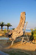 Rethymnon stad | Rethymnon Kreta | Foto 100 - Foto van De Griekse Gids