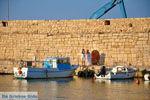 Rethymnon stad | Rethymnon Kreta | Foto 106 - Foto van De Griekse Gids