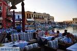 Rethymnon stad | Rethymnon Kreta | Foto 111 - Foto van De Griekse Gids