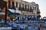 Rethymnon stad   Rethymnon Kreta   Foto 112 - Foto van De Griekse Gids