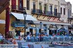 Rethymnon stad | Rethymnon Kreta | Foto 113 - Foto van De Griekse Gids
