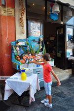 GriechenlandWeb.de Rethymnon Stadt | Rethymnon Kreta | Foto 114 - Foto GriechenlandWeb.de