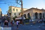 Rethymnon stad | Rethymnon Kreta | Foto 115 - Foto van De Griekse Gids