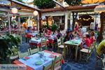 Rethymnon stad | Rethymnon Kreta | Foto 120 - Foto van De Griekse Gids