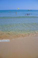 GriechenlandWeb.de Rethymnon Stadt | Rethymnon Kreta | Foto 129 - Foto GriechenlandWeb.de