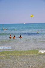 Rethymnon stad | Rethymnon Kreta | Foto 130 - Foto van De Griekse Gids