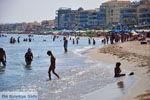 Rethymnon stad | Rethymnon Kreta | Foto 135 - Foto van De Griekse Gids