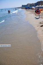 Rethymnon stad | Rethymnon Kreta | Foto 138 - Foto van De Griekse Gids