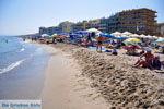 Rethymnon stad | Rethymnon Kreta | Foto 148 - Foto van De Griekse Gids