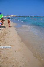 Rethymnon stad | Rethymnon Kreta | Foto 151 - Foto van De Griekse Gids