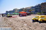 GriechenlandWeb.de Rethymnon Stadt | Rethymnon Kreta | Foto 152 - Foto GriechenlandWeb.de