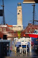 GriechenlandWeb.de Rethymnon Stadt | Rethymnon Kreta | Foto 166 - Foto GriechenlandWeb.de