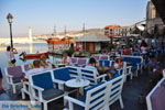 Rethymnon stad | Rethymnon Kreta | Foto 169 - Foto van De Griekse Gids