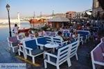 Rethymnon stad | Rethymnon Kreta | Foto 170 - Foto van De Griekse Gids