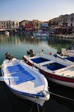 Rethymnon stad | Rethymnon Kreta | Foto 171 - Foto van De Griekse Gids