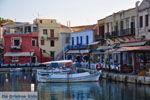 Rethymnon stad | Rethymnon Kreta | Foto 172 - Foto van De Griekse Gids