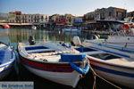 Rethymnon stad | Rethymnon Kreta | Foto 177 - Foto van De Griekse Gids