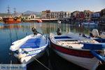Rethymnon stad | Rethymnon Kreta | Foto 178 - Foto van De Griekse Gids