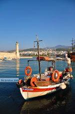 Rethymnon stad | Rethymnon Kreta | Foto 179 - Foto van De Griekse Gids